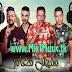 حمو بيكا - مهرجان مفيش مغامر - MP3 2018