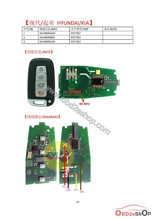 jmd-handy-baby-ii-remote-unlock-wiring-diagram-19