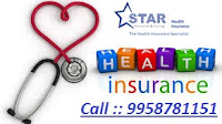 Why Do You Need Health Insurance Policy !!!