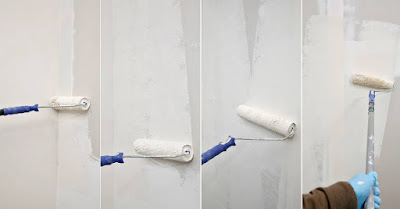 selador parede