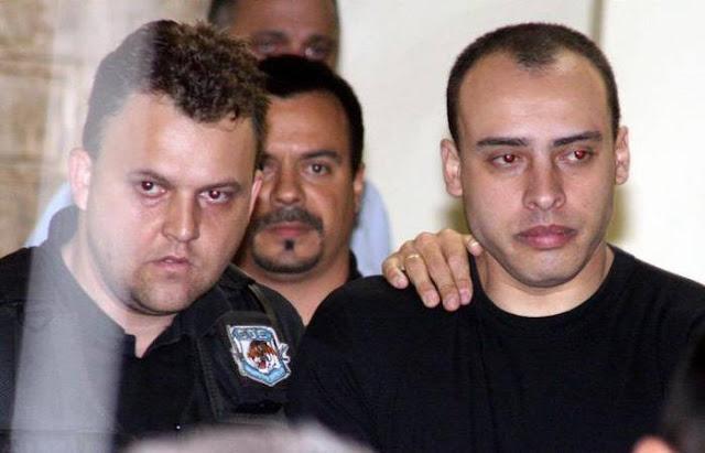 Justiça autoriza regime semiaberto para Alexandre Nardoni