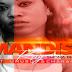 Mandisa Kay - Shona Phants (Feat. Uhuru & Character) (Original) [Download]