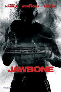 Jawbone(Jawbone)