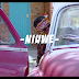 Download Video Mp4 | Lavalava - Niuwe