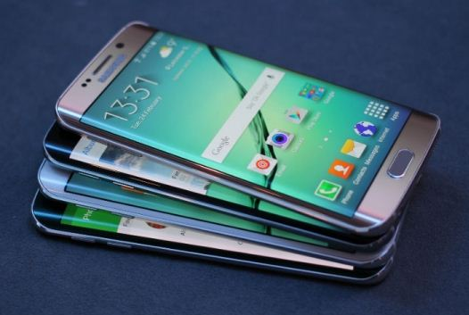 Kelebihan Samsung Galaxy S7 dan S7 Edge