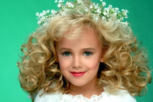 controversy on child beauty pageants Child beauty pageants - innocent dressing up or sexualising young girls the arguments for and against we asked the mum of pageant contest daughters and a child development expert to each tell us what they think.