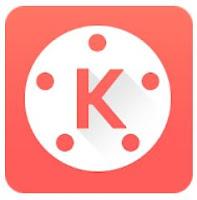 KineMaster – Pro Video Editor v4.6.0.11128 Unlocked