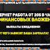 serg.makeev.work@yandex.ru - Отзывы, развод на деньги, лохотрон. Интернет работа от 20$ в час!