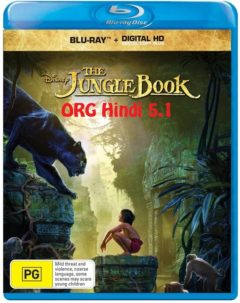 The jungle book 2 hindi movie