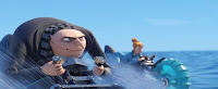 Despicable Me 3 Movie Image 10