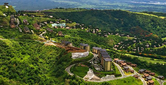 Tagaytay_Philippines