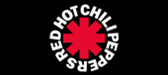Red Hot Chili Peppers en concierto en el Barclaycard Center.