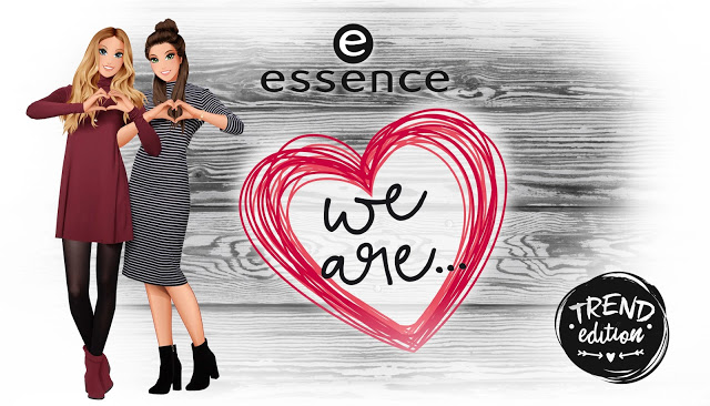 Essence-we-are-limiet-edition