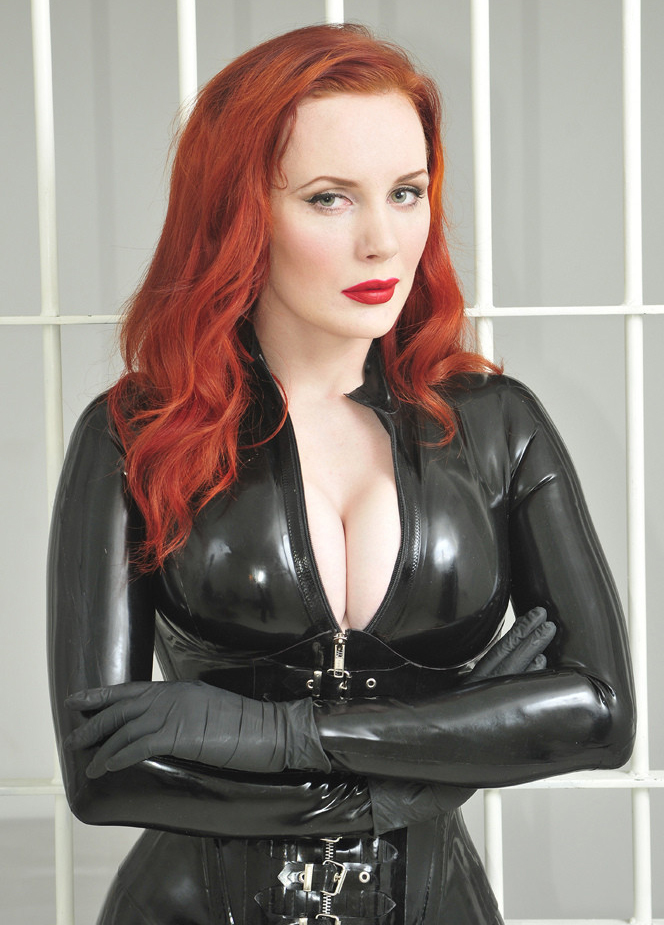 Simply Shiny - Leggings, Stockings, Nylons, Catsuits and
