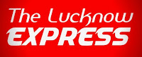 The Lucknow Express