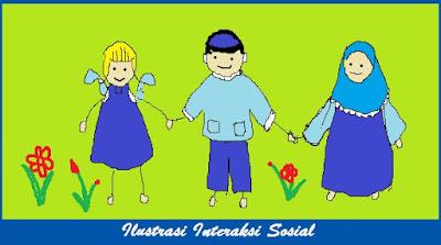 pranata sosial