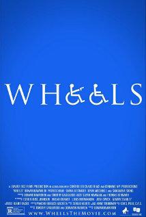 Wheels Legendado