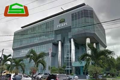 Lowongan Kerja PT. Panca Eka Group Pekanbaru Februari 2018