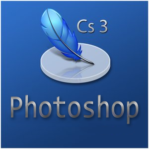 Adobe Photoshop  CS3 with Crack free Full Version