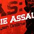 Unblocked Zombie Games | SAS: Zombie Assault 3