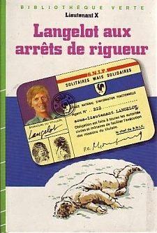 Langelot_aux_arrets_de_rigueur.jpg