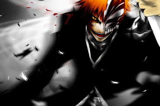 89 Gambar Anime Keren Abis Paling Bagus