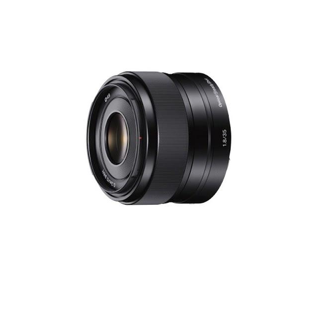 lentes-de-focal-fija