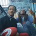 "Trippie Redd libera clipe de ""Overweight"" com Chris King"