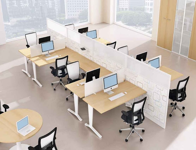 cheap used office furniture Atlanta for sale