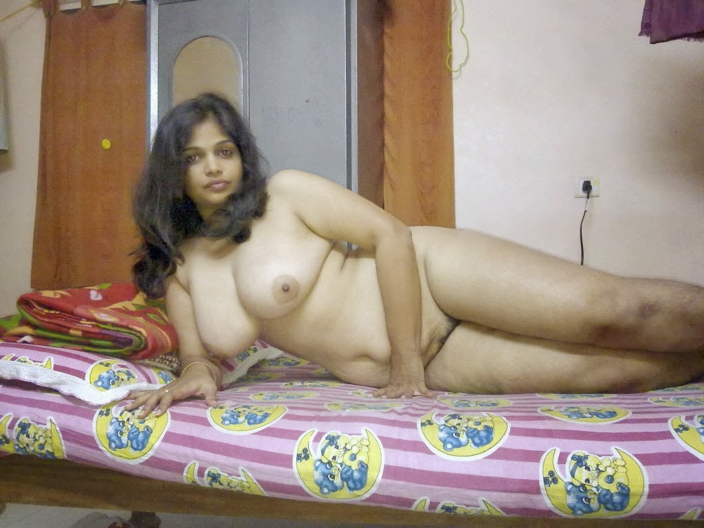 Sex telugu girls boobs life