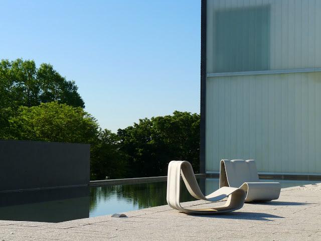 John Lautner S Elrod House Modern Design By Moderndesign Org