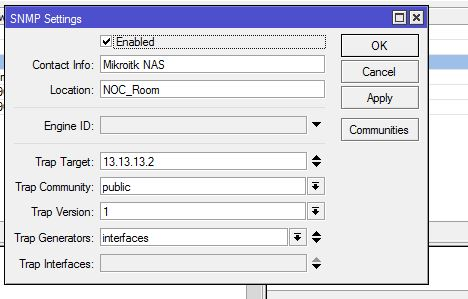 All ISP Networking Technologies: MIKROTIK:-Manually Created queue