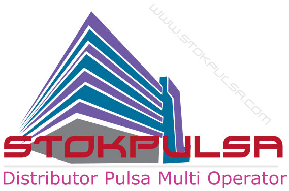 My7 Pulsa Bisnis Pulsa Pendaftaran Agen Pulsa Elektrik Pulsa