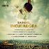 Ray B - Saindo da Incubadora (EP)