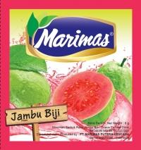 marimas-jambu-biji