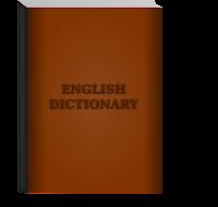 Perbedaan Penggunaan Kata Over dan Above Dalam Bahasa Inggris Disertai Contoh Kalimatnya Perbedaan Penggunaan Kata Over dan Above Dalam Bahasa Inggris Disertai Contoh Kalimatnya