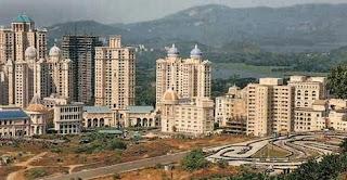 Sri Ganganagar District, Rajasthan Recruitment