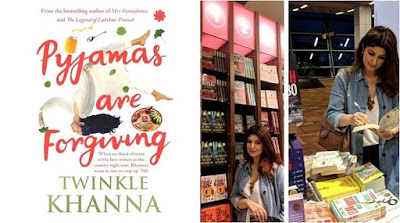#instamag-twinkle-khanna-to-launch-her-third-book-in-september