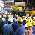 Usina do Grupo Carlos Lyra fecha as portas e demite funcionários em Maceió