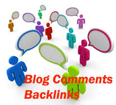 Get free Backlink to your blog