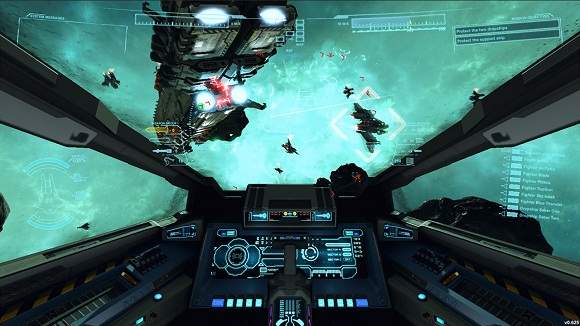 starway-fleet-pc-screenshot-www.ovagames.com-1