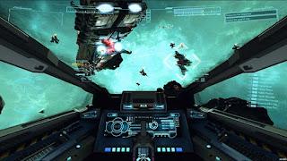 Starway Fleet PC Full Version