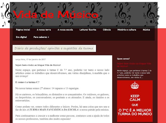 http://bloguecmusica.blogspot.pt/