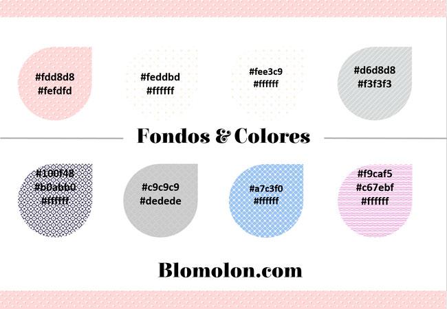 fondos-colores-especiales-1