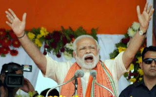 bjp-will-give-good-government-to-odisha-says-modi