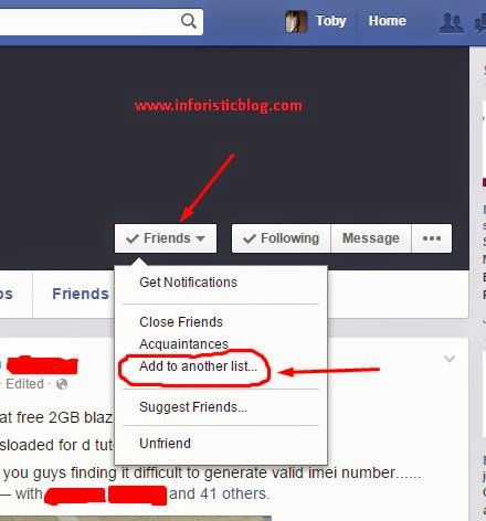 How-to-prevent-a-friend-from-seeing-your-updates-on-Facebook