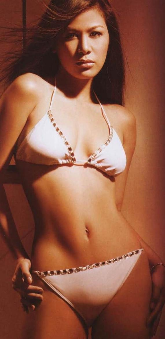 Sexy big boobs sunny leone-8333