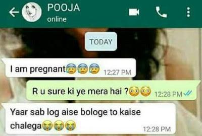 funny picture in hindi
