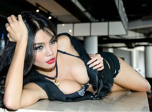 Image Result For Aurora Lessa House Of Foxy Hot Galeri