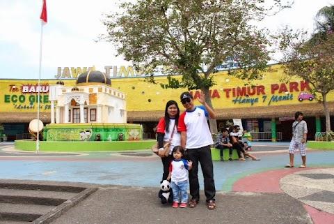 Lengkapnya Wisata di Kota Batu dan Malang